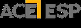ACETESP logo