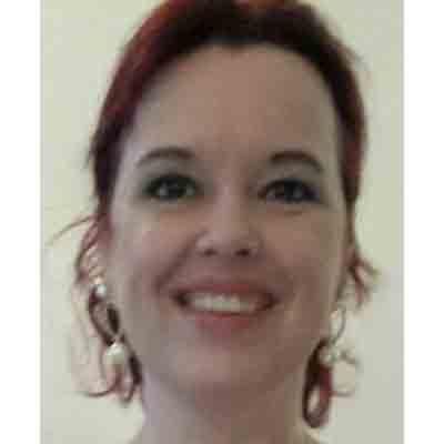 Diana Costa Fortier Silva