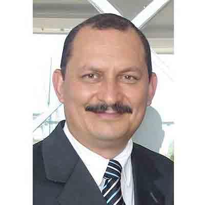 Francisco Gutenberg Albuquerque Filho