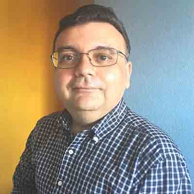 José Helder de Lima Costa