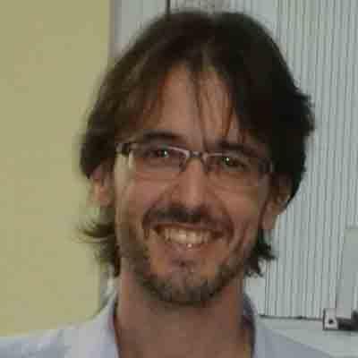 Sergio Krieger Barreira