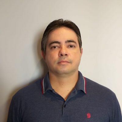 José Hélio Pontes Lima